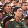 30 năm Quân tình nguyện Việt Nam hoàn thành xuất sắc nhiệm vụ quốc tế ở Campuchia