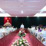 Sơn La tiếp tục rà soát nhân sự cho Đại hội Đảng các cấp