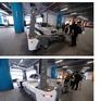 Triển vọng ngành công nghiệp đỗ xe thông minh tại Trung Quốc