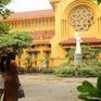 Những phố Pháp giữa lòng Hà Nội thu hút du khách