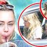 Sao phim Hannah Montana phủ nhận việc ngoại tình