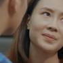 """Hoa hồng trên ngực trái - Tập 15: Vu cho Khuê cố tình """"ông ăn chả, bà ăn nem"""", Thái bị vợ phản đòn cực đau"""