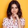 Selena Gomez trở lại, đã khỏe mạnh hơn và hạnh phúc hơn