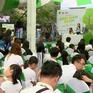 30.000 cây xanh sẽ được trồng mới trên khắp cả nước