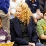 Nicole Kidman mong hàn gắn quan hệ với 2 con nuôi