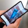 Galaxy Fold sẽ được bán ra tại Mỹ vào cuối tháng 9