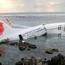 Indonesia xác định lỗi thiết kế và phi công vụ rơi máy bay 737 MAX