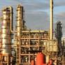 Năm 2018, Đức nhập khẩu ít dầu mỏ nhất trong 26 năm
