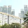 Singapore phát triển thành công nhà ở xã hội