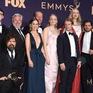 """Emmy 2019: Mặc cho mùa cuối đầy tranh cãi, """"Game of Thrones"""" vẫn lên ngôi"""