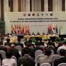 Hiệp định Đối tác kinh tế toàn diện khu vực (RCEP) có thể được ký kết vào năm 2020