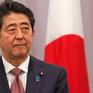 """Nước Nhật """"mới"""" và những ảnh hưởng tới an ninh chính trị Đông Bắc Á"""