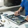 Cơ hội để người dùng laptop và PC được bảo dưỡng và diệt virus miễn phí