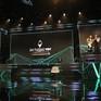 VTV Awards 2019: Tất cả đã sẵn sàng!