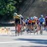 """""""Bình luận thể thao"""" ngày 14/9: Giải xe đạp Quốc tế VTV và những câu chuyện thú vị"""