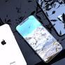 Ra mắt iPhone 11: Apple làm điều chưa từng có tiền lệ