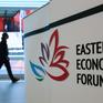 Diễn đàn kinh tế phương Đông 2019: Nước Nga đẩy mạnh chiến lược hướng Đông