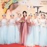 """Nhật Kim Anh đầu tư 1 tỷ đồng cho MV """"Tam tuần tứ tuyệt"""""""