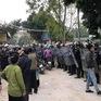 Vụ việc ở  Đồng Tâm: Không thể lợi dụng dân chủ để chà đạp lên pháp luật!