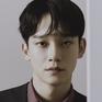 Thành viên nhóm EXO bất ngờ thông báo lấy vợ