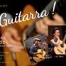 La Guitarra! - Đêm nhạc đặc biệt chào đón năm mới (20h, 16/1)