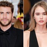 Hậu ly hôn, Liam Hemsworth muốn một mối quan hệ nghiêm túc