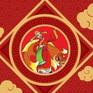 Những điều thú vị về ngày lễ ông Công ông Táo có thể bạn chưa biết