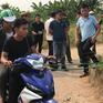 Đề nghị truy tố 2 kẻ sát hại nam sinh chạy Grab