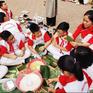 Lễ hội bánh chưng xanh – Gói trọn yêu thương