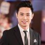 """BTV Thanh Tùng: """"Tôi vẫn là nam MC độc thân vui vẻ"""""""