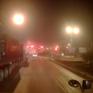 Không giảm tốc độ khi gặp đèn đỏ, xe container tông đuôi xe tải