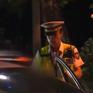 Tai nạn giao thông tại Hàn Quốc do lái xe say xỉn giảm 30%
