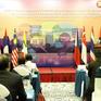 Gắn kết khoa học và chính sách: Đối thoại hướng tới phát triển bền vững trong khu vực ASEAN