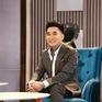 """Quang Hà: """"Món đồ hiệu đắt nhất của tôi là áo vest gần 10.000 USD của Dior"""""""