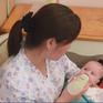 Tỷ lệ sinh ở Trung Quốc giảm xuống mức thấp nhất trong 70 năm