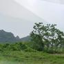 Thông tin sai lệch đất sân bay của nhóm đối tượng gây rối ở Đồng Tâm