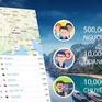 Vietsearch - Công cụ kết nối cộng đồng người Việt trên toàn cầu