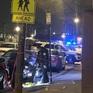 Mỹ: Xả súng trong tiệm cắt tóc khiến 5 người bị thương