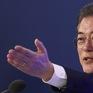 """Hàn Quốc nỗ lực thực hiện chính sách """"Hướng Bắc"""""""