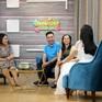 Nghệ sĩ hài Tùng Linh và những suy tư, nỗi niềm về việc ở rể