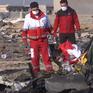 Canada hỗ trợ đền bù cho nạn nhân vụ rơi máy bay