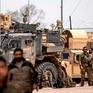 Mỹ điều động thiết bị quân sự tới các khu vực giàu dầu mỏ ở Syria