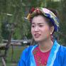 """Lâm Vĩ Dạ chia sẻ về bí quyết """"giữ lửa"""" trong hôn nhân"""