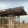 Đảm bảo tiến độ xây dựng cao tốc Trung Lương - Mỹ Thuận