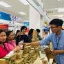 TP.HCM xúc tiến thương mại, mở rộng thị trường trong nước