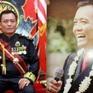 """Indonesia bắt người đàn ông tự xưng là """"vua của thế giới"""""""