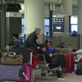 Lo ngại dịch viêm phổi cấp, nhiều du khách cân nhắc chọn điểm du lịch Tết