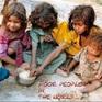 Gia tăng bất bình đẳng thu nhập trên toàn thế giới