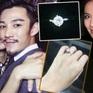 Sau đổ vỡ, ngôi sao phim Hong Kong đã không còn háo hức với hôn nhân