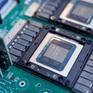 Hàn Quốc mạnh tay đầu tư cho ngành chip